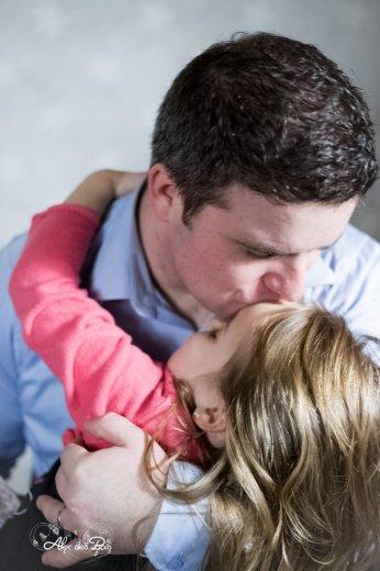 Photographe mariage - Alex des Bois - photo 106