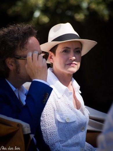 Photographe mariage - Alex des Bois - photo 121