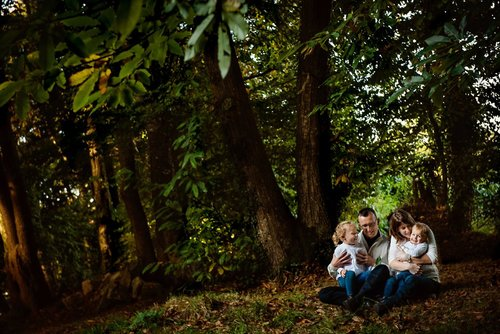 Photographe mariage - Celine Gerster - photo 9