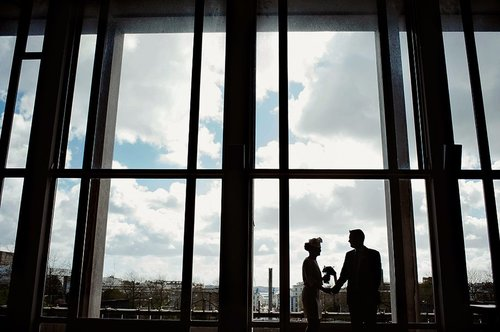 Photographe mariage - Celine Gerster - photo 3
