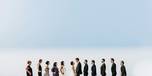 Photographe mariage - Celine Gerster - photo 4
