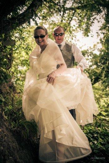 Photographe mariage - Oeildepierre photographe - photo 54