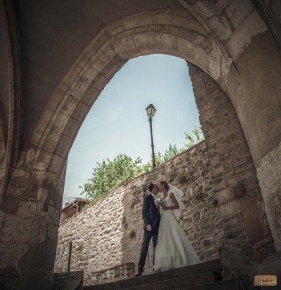 Photographe mariage - Oeildepierre photographe - photo 47