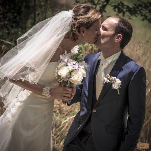 Photographe mariage - Oeildepierre photographe - photo 46