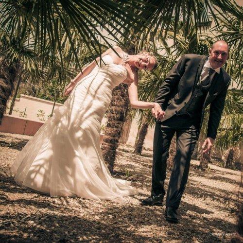 Photographe mariage - Oeildepierre photographe - photo 53