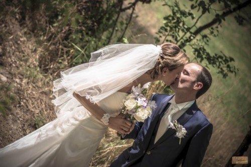 Photographe mariage - Oeildepierre photographe - photo 45