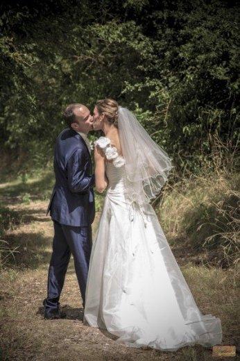 Photographe mariage - Oeildepierre photographe - photo 44