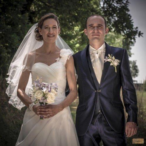 Photographe mariage - Oeildepierre photographe - photo 43