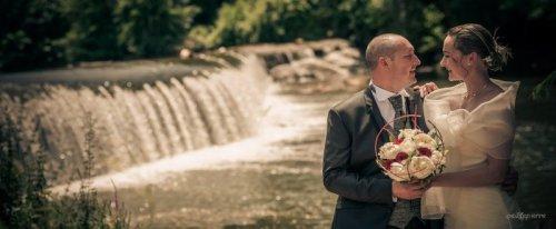 Photographe mariage - Oeildepierre photographe - photo 52