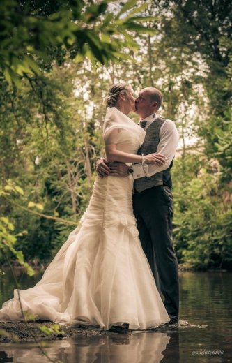 Photographe mariage - Oeildepierre photographe - photo 55