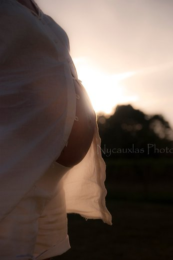 Photographe mariage - Nycauxlas - Photo - photo 14