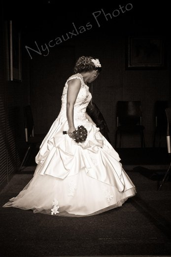 Photographe mariage - Nycauxlas - Photo - photo 12