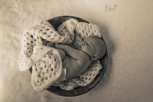Photographe mariage - Nycauxlas - Photo - photo 18
