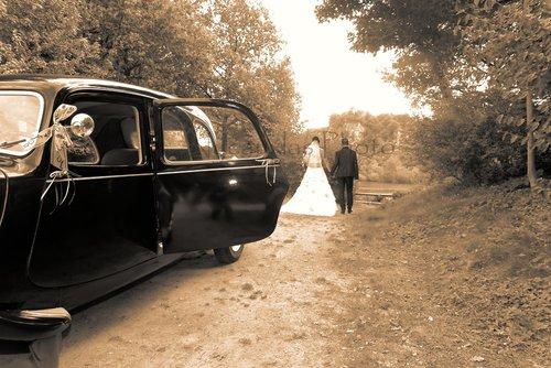 Photographe mariage - Nycauxlas - Photo - photo 16