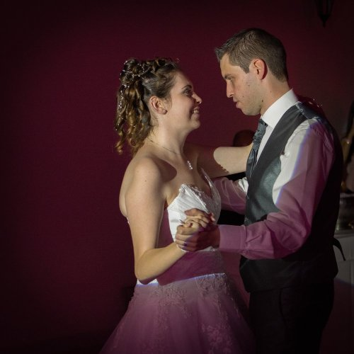Photographe mariage - Jean-Guy Photo - photo 64