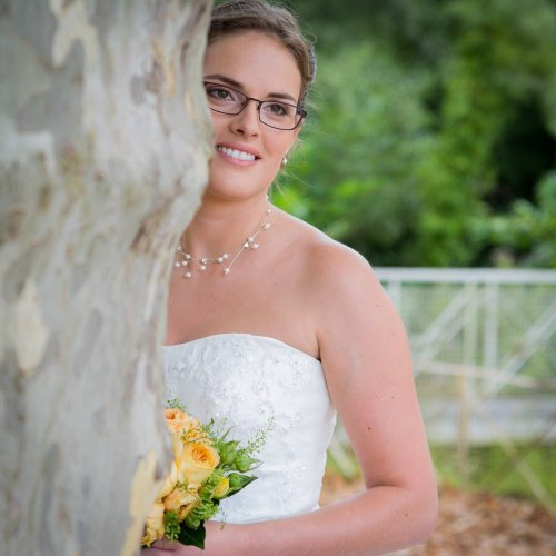 Photographe mariage - Jean-Guy Photo - photo 83