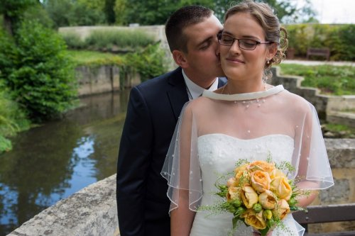 Photographe mariage - Jean-Guy Photo - photo 82