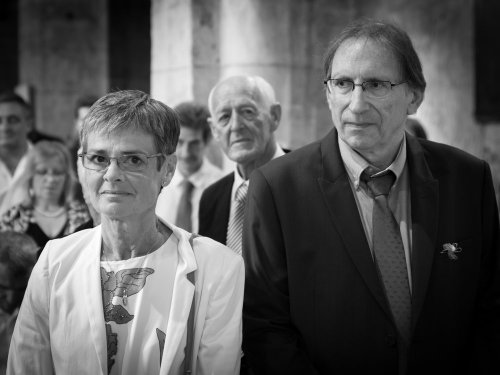 Photographe mariage - Jean-Guy Photo - photo 74