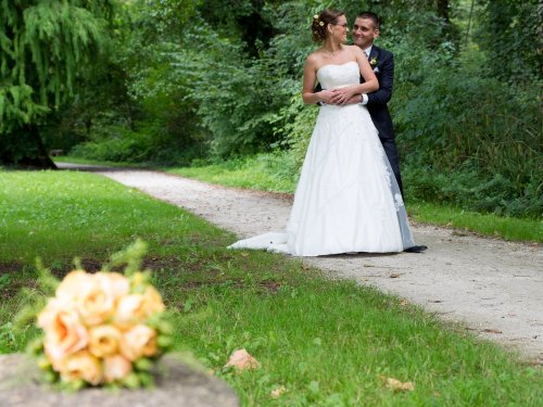 Photographe mariage - Jean-Guy Photo - photo 84