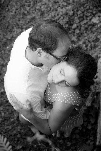 Photographe mariage - Camille Cauwet - photo 11