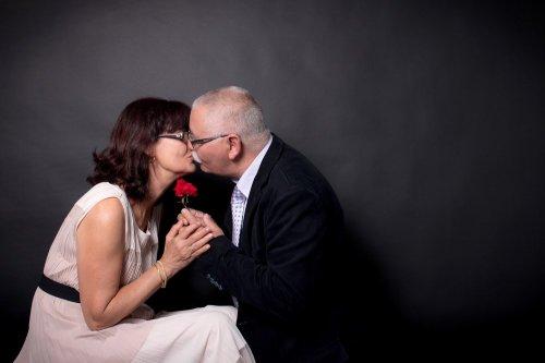 Photographe mariage - Camille Cauwet - photo 9