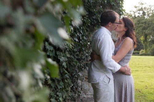 Photographe mariage - Camille Cauwet - photo 10
