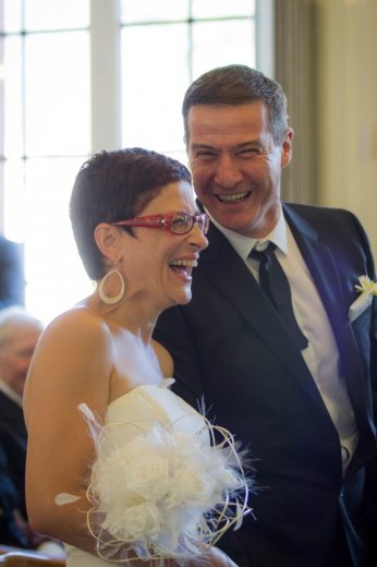 Photographe mariage - Camille Cauwet - photo 12