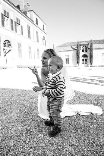 Photographe - Petite histoire Rosalie Detienne - photo 197