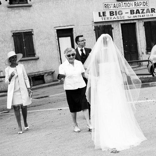 Photographe - Petite histoire Rosalie Detienne - photo 77