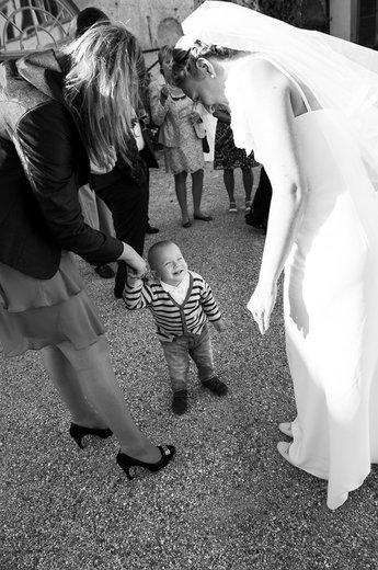 Photographe - Petite histoire Rosalie Detienne - photo 106