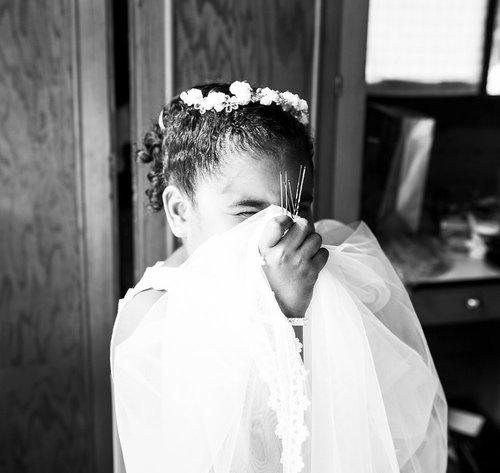 Photographe - Petite histoire Rosalie Detienne - photo 8