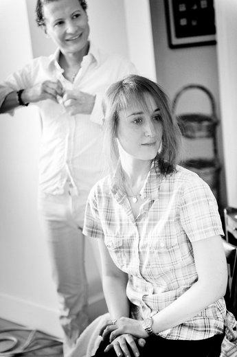 Photographe - Petite histoire Rosalie Detienne - photo 24