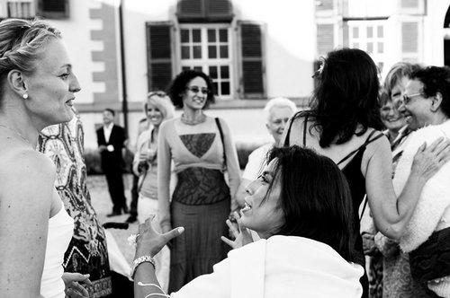 Photographe - Petite histoire Rosalie Detienne - photo 121