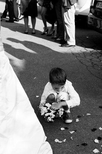 Photographe - Petite histoire Rosalie Detienne - photo 76