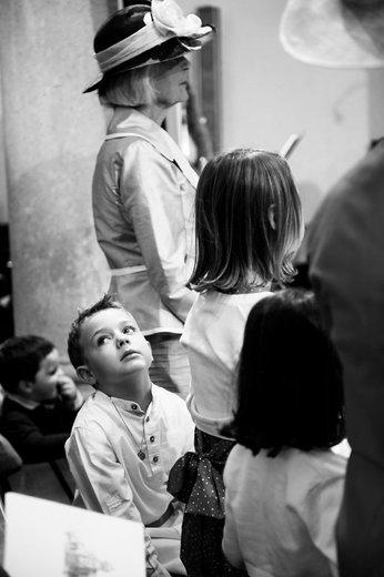 Photographe - Petite histoire Rosalie Detienne - photo 73