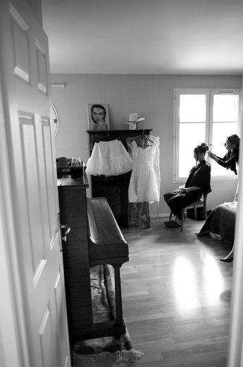Photographe - Petite histoire Rosalie Detienne - photo 11