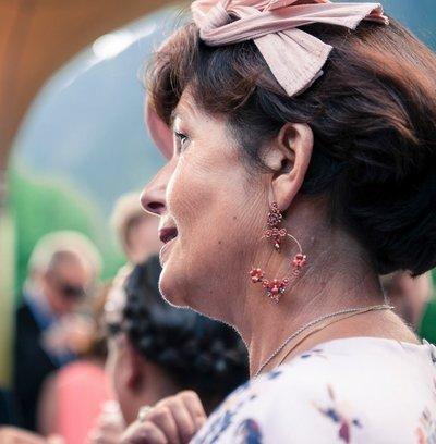 Photographe - Petite histoire Rosalie Detienne - photo 64