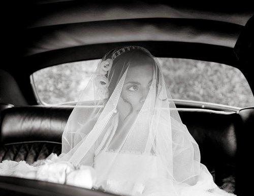 Photographe - Petite histoire Rosalie Detienne - photo 62