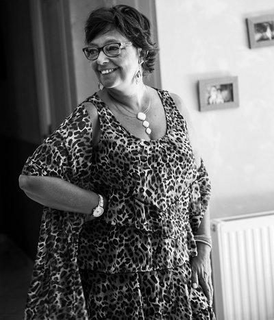Photographe - Petite histoire Rosalie Detienne - photo 43