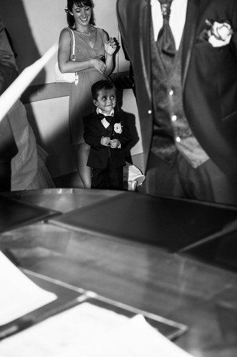 Photographe - Petite histoire Rosalie Detienne - photo 156