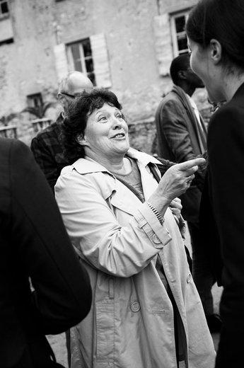 Photographe - Petite histoire Rosalie Detienne - photo 122