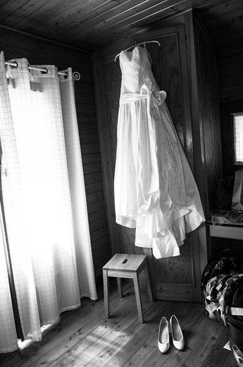 Photographe - Petite histoire Rosalie Detienne - photo 10
