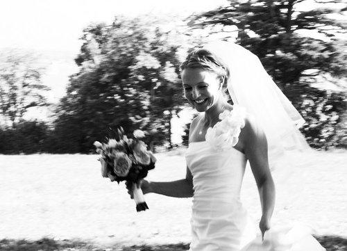 Photographe - Petite histoire Rosalie Detienne - photo 103