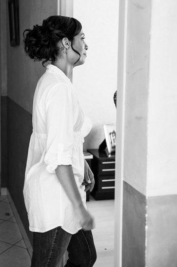 Photographe - Petite histoire Rosalie Detienne - photo 20