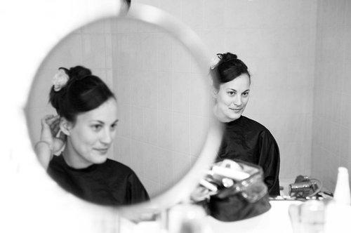 Photographe - Petite histoire Rosalie Detienne - photo 13
