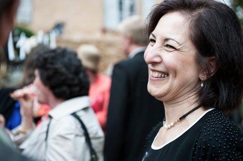 Photographe - Petite histoire Rosalie Detienne - photo 110