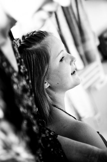 Photographe - Petite histoire Rosalie Detienne - photo 27