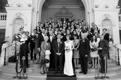 Photographe - Petite histoire Rosalie Detienne - photo 164