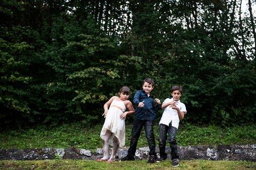 Photographe - Petite histoire Rosalie Detienne - photo 173
