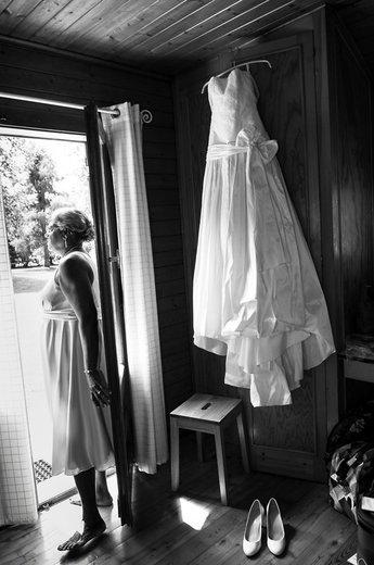 Photographe - Petite histoire Rosalie Detienne - photo 5